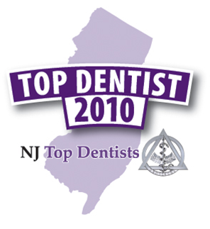 A_Beautiful_Smile_Dentistry_David_Jin_NJ_Top_Dentist_2010