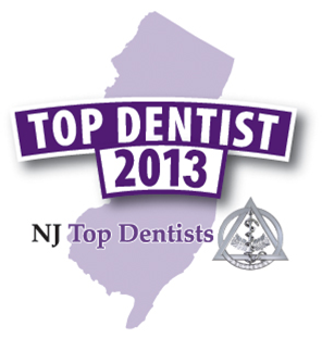 A_Beautiful_Smile_Dentistry_David_Jin_NJ_Top_Dentist_2013