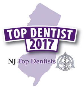 A_Beautiful_Smile_Dentistry_David_Jin_NJ_Top_Dentist_2017