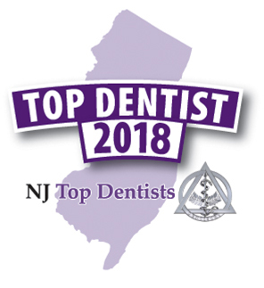 A_Beautiful_Smile_Dentistry_David_Jin_NJ_Top_Dentist_2018