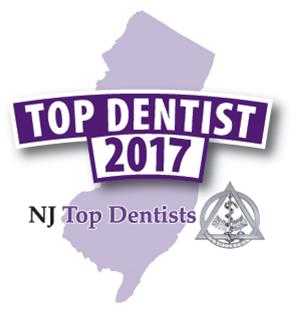 A_Beautiful_Smile_Dentistry_David_Jin_NJ_Top_Dentist_2017
