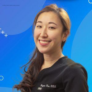 Dr_Hayeon_Koo_DDS_Fort_Lee_Dentist_1
