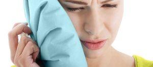 dental-trauma-emergency-dental-care-chermside-ABS-Fort-Lee-Dental-Experts-Website